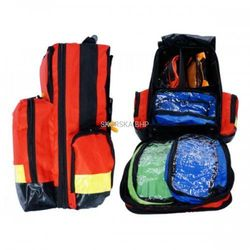Torby medyczne  DROH Sklep ratowniczy i strażacki