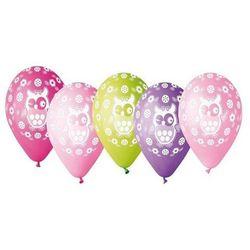 Balony  GO PartyShop Congee.pl