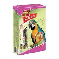Vitapol Pokarm dla papug 800g [2700] (5904479027009)