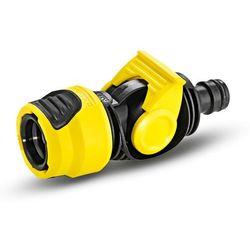 Pozostała armatura i hydraulika  Karcher myjki.expert