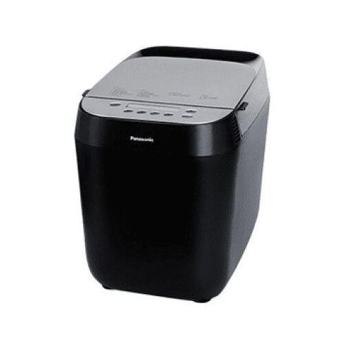 Panasonic wypiekacz do chleba SD-ZF2010KXF Croustina