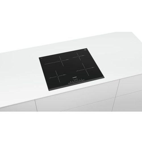 Bosch PIF651FB1E