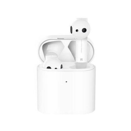 XIAOMI BT TWS Mi True Wireless Earphones 2S