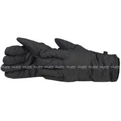 Rękawiczki Reebok CLIFF SPORT