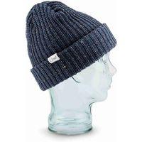 czapka zimowa COAL - The Edith Navy (02) rozmiar: OS