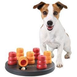 Zabawki dla psów  Trixie Fionka.pl