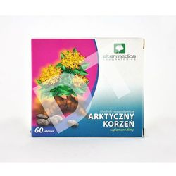 Leki na przeziębienie i grypę  ALTER MEDICA Sklep Zielarsko-Medyczny Św. Anny