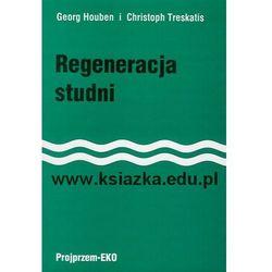 Inżynieria  Projprzem-EKO Abecadło Księgarnia Techniczna