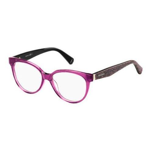 Okulary Korekcyjne Max & Co. 269 STW