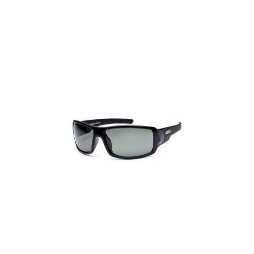 Okulary polaryzacyjne ARCTICA S 207, S 207