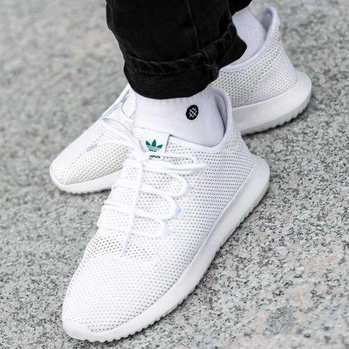 Adidas Tubular Shadow (DB2701), kolor biały