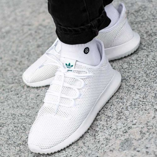 tubular shadow (db2701), Adidas, 42-44