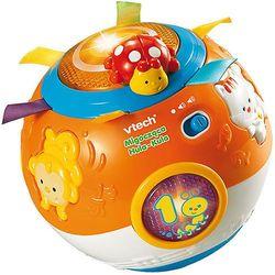 Zabawki do raczkowania  Vtech