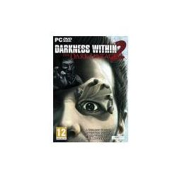 Darkness Within 2 (PC)