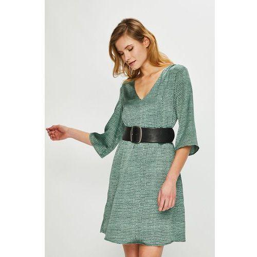 a250e0f4f5 Sukienka (Vila) opinie + recenzje - ceny w AlleCeny.pl