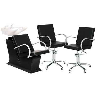 Meble fryzjerskie  Perfect Studio - Meble Fryzjerskie