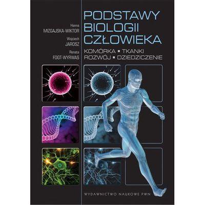 Podręczniki Mizgajska-Wiktor Hanna, Jarosz Wojciech, Fogt-Wyrwas Renata TaniaKsiazka.pl