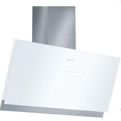 Okapy Bosch ELECTRO.pl