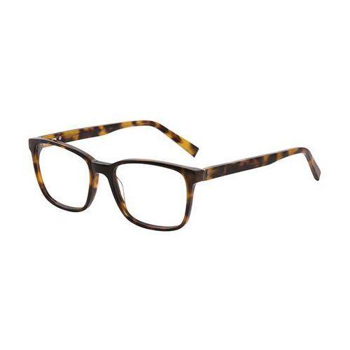 Okulary korekcyjne ce 6143 c02 Cerruti