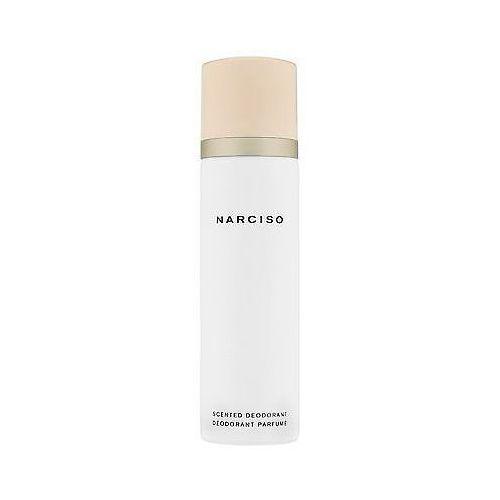 Narciso Rodriguez Narciso dezodorant spray 100ml + Próbka Gratis