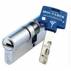 Wkładki do zamków  Mul-T-Lock Biuromarket.com.pl