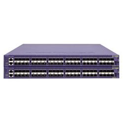 Switche i Huby  EXTREME NETWORKS Comel-it