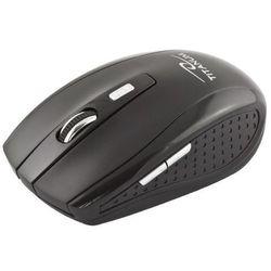 Myszy, trackballe i wskaźniki  ESPERANZA Media Expert