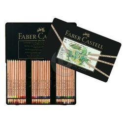 Kredki  Faber-Castell Faber Castell