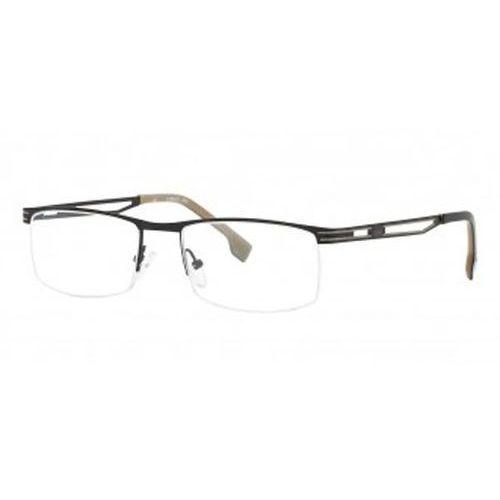 Okulary Korekcyjne Cerruti CE6059 C00