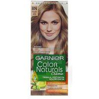 Garnier Color Naturals Krem koloryzujĹĄcy nr 8N Naturalny Jasny Blond 1op