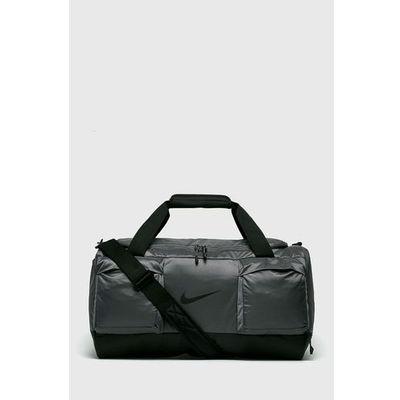 2bca48a70f37b torby walizki torba nike air max medium kolekcja wiosna 2019 - Oladi.pl