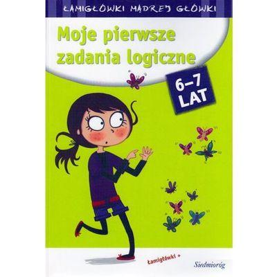 Podręczniki Siedmioróg InBook.pl