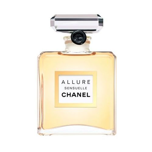 Chanel allure sensuelle 7,5ml w perfumy bez sprayu (3145891297409)