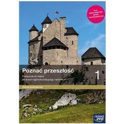Historia  Marcin Pawlak, Adam Szweda InBook.pl