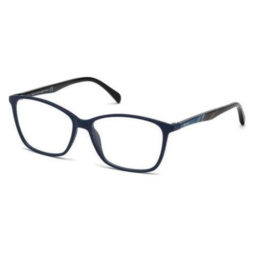 Emilio pucci Okulary korekcyjne ep5009 091