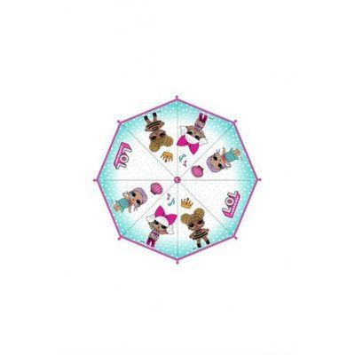 Parasolki L.O.L 5.10.15.