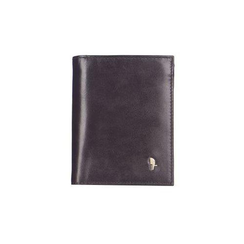 b62a411f7556c Portfel męski skórzany z kolekcji murano (PUCCINI) opinie + recenzje ...