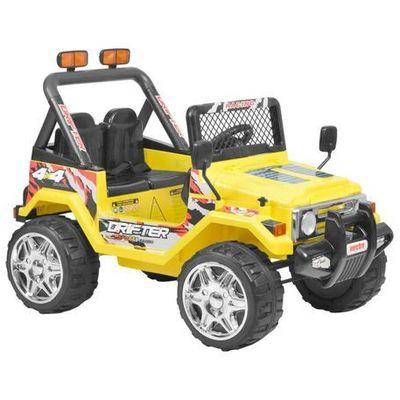 Pojazdy elektryczne HECHT CZECHY SKLEP INTERNETOWY EWIMAX - Maszyny i Urządzenia