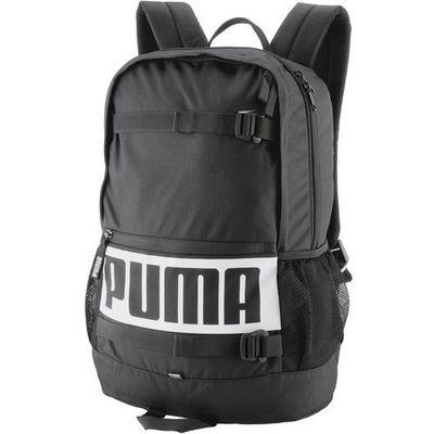Pozostałe plecaki Puma About You