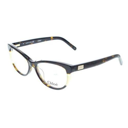 Okulary korekcyjne ce 2616 219 Chloe