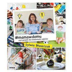 Hobby i poradniki  Błaszczak Sylwia