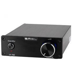 Wzmacniacze stereo i AV  SMSL ELECTRO.pl