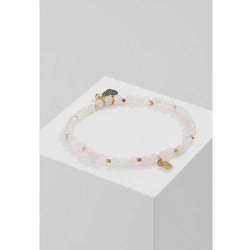 Fossil Biżuteria - bransoletka ja6922710 (4053858969919)