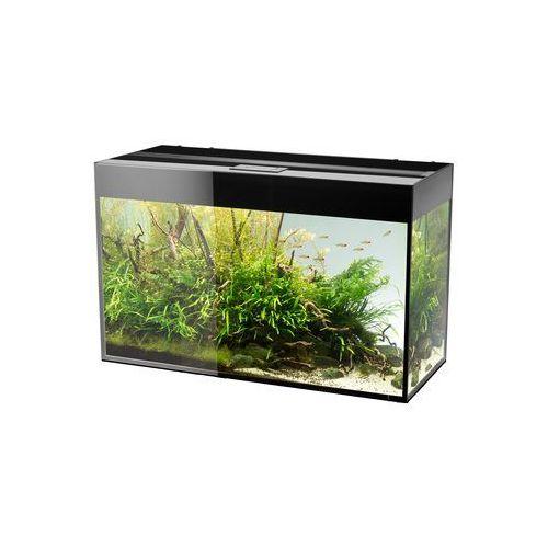 AQUA EL Zestaw Akwariowy Glossy 80 80x35x54 cm 125l