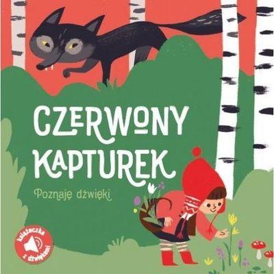 Książki dla dzieci Yoyo Books TaniaKsiazka.pl