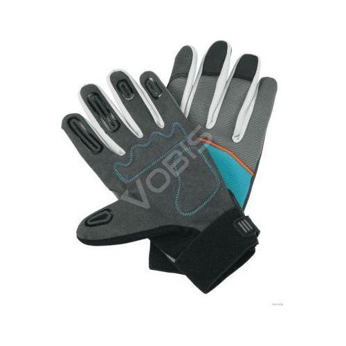 Gardena Rękawiczki narzędziowe (m szaro-niebieskie)