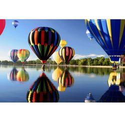 Balony   Życie to Przygoda