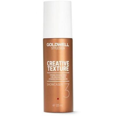 Pozostałe kosmetyki do włosów GOLDWELL