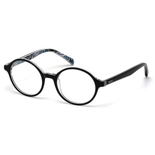 Okulary Korekcyjne Emilio Pucci EP5002 001