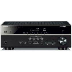 Amplitunery stereo i AV  Yamaha Mall.pl